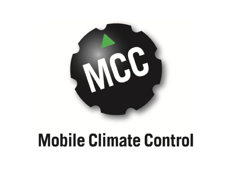 MOBILE CLIMATE CONTROL Sp. z o.o.
